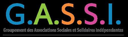 Groupement Associations Sociales et Solidaires Indépendantes
